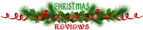 Christmas Reviews XmasReviews